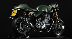 norton motorcycles commando dominator bikes coming to india what