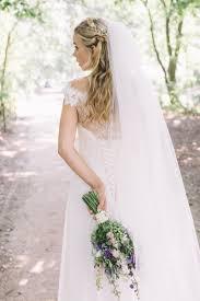 7 Keer Nonchalante Bruidskapsels Girls Of Honour