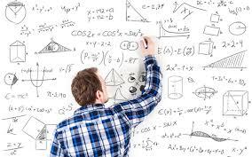 les privat matematika, guru les kalkulus, guru les privat matematika, guru privat matematika, guru matematika, guru matematika ke rumah, les matematika,bimbel matematika Learning matematika