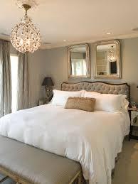 Mini Chandeliers For Bedrooms