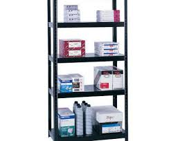 6 inch deep wire shelving fantastic 36