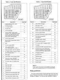 wiring diagram jetta radio vw diagram2006 for in skoda octavia 4 Ohm Speaker Wiring Diagram wiring diagram jetta radio vw diagram2006 for in skoda octavia