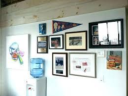 home office artwork. Office Artwork Ideas. Ideas Art Cool Home . O