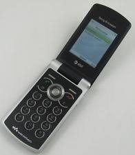 ericsson phones. sony ericsson w518 at\u0026t cell phone gsm phones o