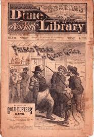 1800 Newspaper Template Old Newspaper 1890s Vintage Newspaper Old Newspaper Old