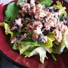 10 Healthy Tuna Salad Recipes