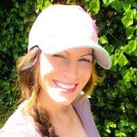 Justine Keenan (liquidlime2000) - Profile | Pinterest