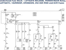 wiring diagram for 2006 hhr wiring automotive wiring diagrams 0996b43f807da18a wiring diagram for hhr 0996b43f807da18a
