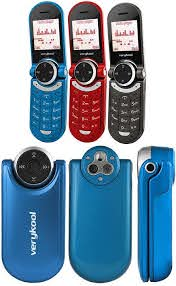 verykool i315N pictures, official photos