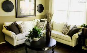 perfect simple small living room decorating ideas top design ideas