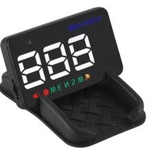 Buy dashboard display and get free shipping on AliExpress.com