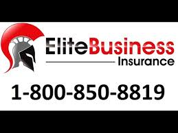 small business insurance quote how to get the best small business insurance quote
