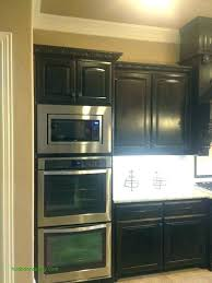 convection ran manual wall oven combinations microwave combo