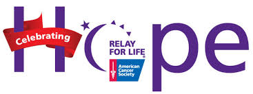 "Relay For Life Quotes New Disco For A Cure"" This Friday And Saturday For Relay For Life WSLM"