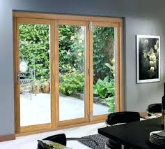 96 x 80 sliding patio door x inch sliding patio doors x sliding patio door for