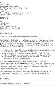 Ideas Collection Online Application Cover Letter Address Spectacular