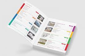 Products Catalogue Design Tirevi Fontanacountryinn Com