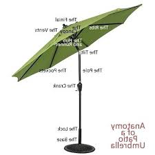 umbrella stand parts patio umbrellas parts patio umbrella stand parts light home design