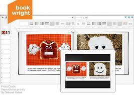 bookwright children s books