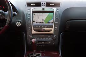 2007 Used Lexus GS 350 For Sale