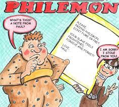 PHILEMON ILLUSTRATION2