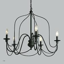 chandelier candle holder wrought iron holders lovely with ideas rod australia iro rod iron candle holders