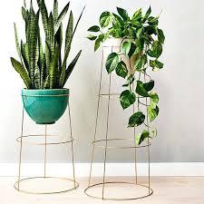 plant stands indoor tall plant stands indoor plant pot stands indoor uk
