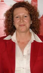 La portavoz del Grupo Socialista en el Ayuntamiento de Garrucha, María López, ha criticado que el Ayuntamiento de Garrucha haya tenido que ser rescatado por ... - PSOEGarruchaMariaLopez