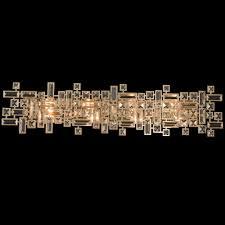 allegri 027622 038 fr001 vermeer brushed champagne gold 38 nbsp bathroom light loading zoom