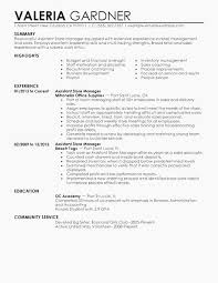 Resume Objectives Samples Retail Resume Objective Examples Job