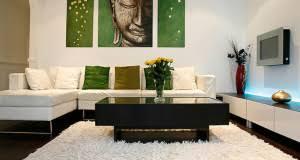 modern minimalist furniture. modern minimalist living room furniture ideas image s