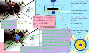 ceiling fan light pull switch wiring diagram unique hampton bay ceiling fan light switch icookie