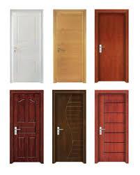 wooden door designs for bedroom bedroom door design wooden