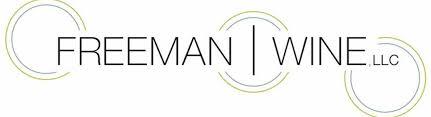 Freeman Wine, LLC - Mount Pleasant, SC - Alignable