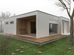 small modern contemporary modular homes
