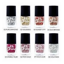 <b>Лак для ногтей</b> Relouis / Релуи MS. <b>SHINE</b> | Отзывы покупателей