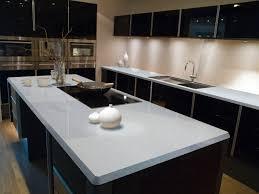 sparkle quartz countertops design ideas