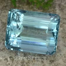 How <b>Gemstones</b> Get Their <b>Colors</b>