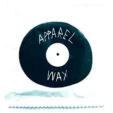 wax vinyl wax vinyl apparel wax wax vinyl records bedford can you wax luxury vinyl plank