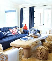 navy blue couch navy blue couch decorating ideas for impressive living room interior design astounding navy