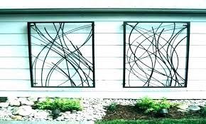 outdoor wall sculpture outdoor wall sculptures metal outdoor wall ornaments outdoor wall sculpture exterior wall art