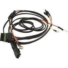 automotive wiring harness in delhi, automobile wiring harness Automotive Wiring Harness automotive wiring harness automotive wiring harness kits