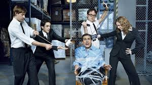 Office Halloween Every The Office Halloween Episode On Netflix Whats On