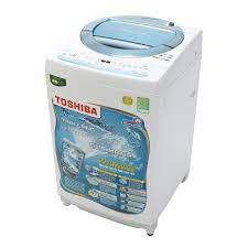 Máy Giặt 1