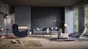 relaxing living room furniture design ideas