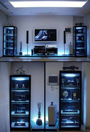 Apartment Bedroom Ideas Guys