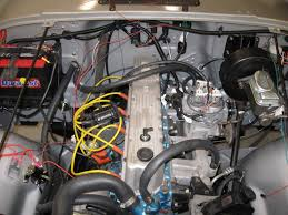 cj7 wiring harness new era of wiring diagram • jeep cj wiring harness diagram wiring library rh 73 codingcommunity de cj7 wiring harness cj7 wiring