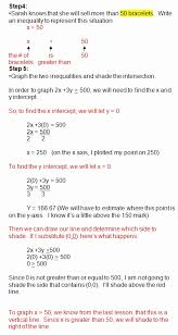 solving systems of equations by graphing worksheet answers with work awesome kuta systems equations word