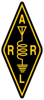 Amateur radio relay l eague