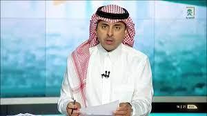 محمد سندي (@mzsindi)